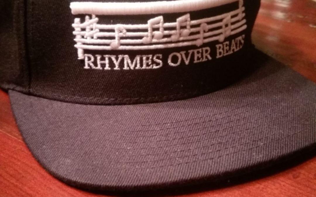 How We Do Hip Hop Theater